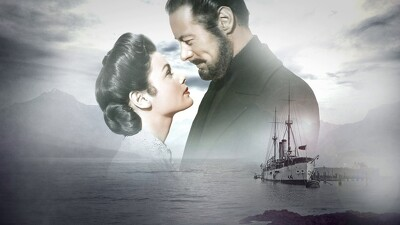 The Ghost and Mrs. Muir Trailer