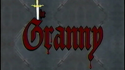 The Granny Trailer
