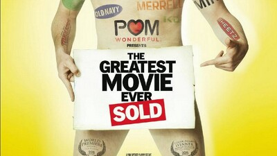 The Greatest Movie Ever Sold Trailer
