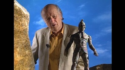 The Harryhausen Chronicles Trailer