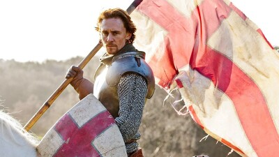 The Hollow Crown: Henry V Trailer