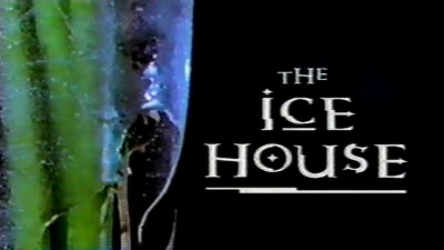 The Ice House Trailer