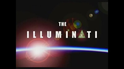 The Illuminati III: Murdered By The Monarchy Trailer