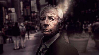 The Jinx: The Life and Deaths of Robert Durst Trailer
