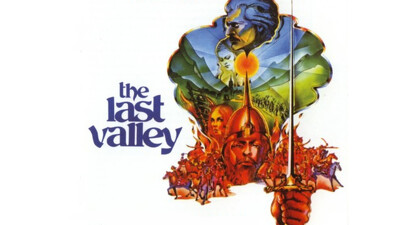 The Last Valley Trailer