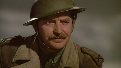 The Life and Death of Colonel Blimp Trailer