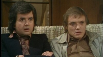 The Likely Lads Trailer