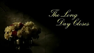The Long Day Closes Trailer