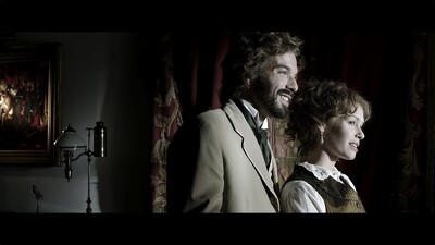 The Maias: Story of a Portuguese Family Trailer