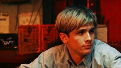 The Matthew Shepard Story Trailer