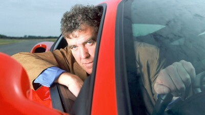 The Most Outrageous Jeremy Clarkson Video In the World... Ever! Trailer