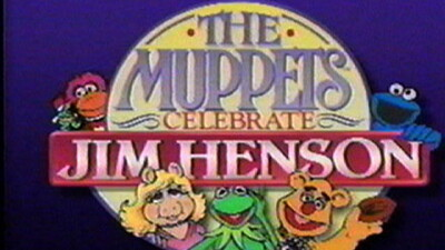 The Muppets Celebrate Jim Henson Trailer