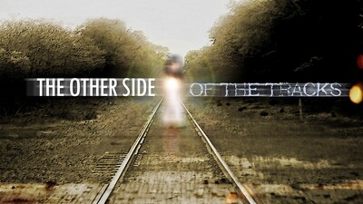 The Other Side of the Tracks Trailer