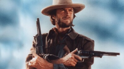 The Outlaw Josey Wales Trailer