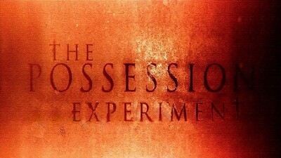 The Possession Experiment Trailer