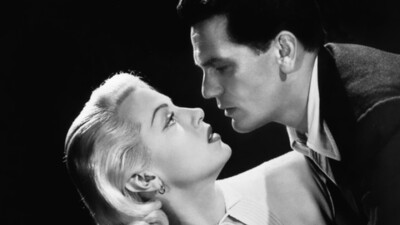 The Postman Always Rings Twice Trailer