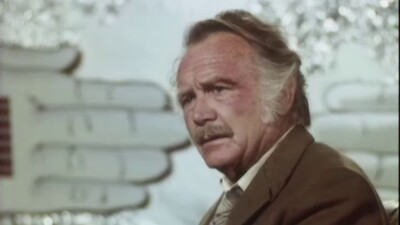 The Quatermass Conclusion Trailer