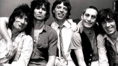 The Rolling Stones: Some Girls - Live in Texas '78 Trailer
