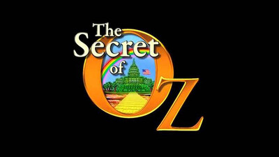 The Secret of Oz Trailer