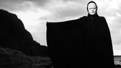 The Seventh Seal Trailer
