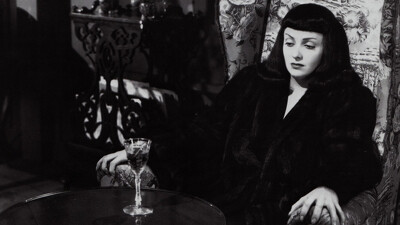 The Seventh Victim Trailer