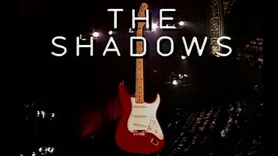 The Shadows: At Their Very Best Trailer