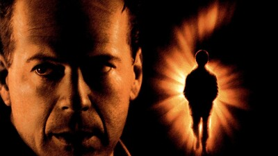 The Sixth Sense Trailer
