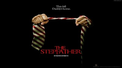 The Stepfather Trailer