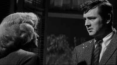The Tarnished Angels Trailer