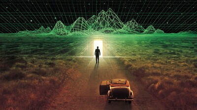 The Thirteenth Floor Trailer