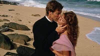The Thorn Birds Trailer