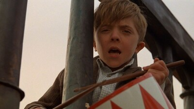The Tin Drum Trailer