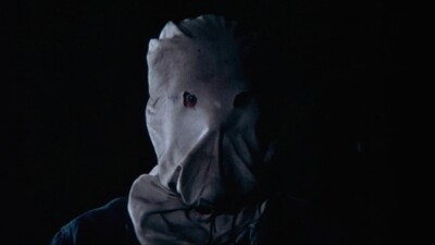The Town That Dreaded Sundown Trailer
