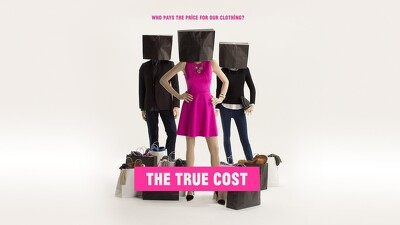 The True Cost Trailer