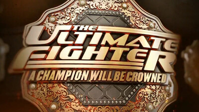 The Ultimate Fighter 20 Finale Trailer