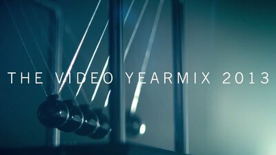 The Video Yearmix 2013 Trailer