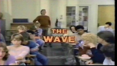 The Wave Trailer