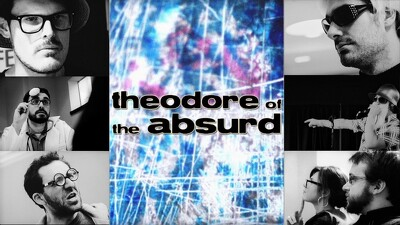 Theodore of the Absurd Trailer