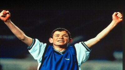 There's Only One Jimmy Grimble Trailer