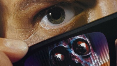 They Live Trailer