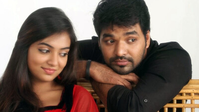 Thirumanam Enum Nikkah Trailer