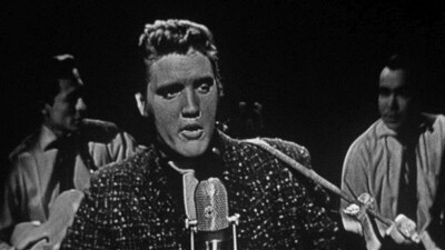This Is Elvis Trailer