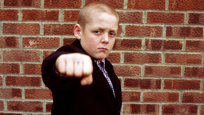 This Is England Trailer