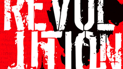This Revolution Trailer