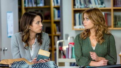 Three Bedrooms, One Corpse: An Aurora Teagarden Mystery Trailer