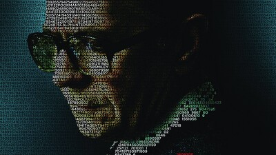 Tinker Tailor Soldier Spy Trailer
