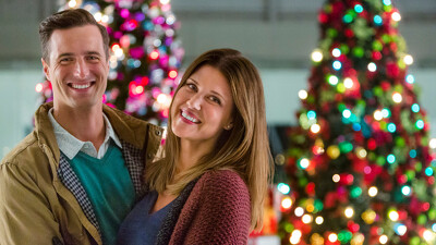 'Tis the Season for Love Trailer