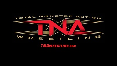 TNA Turning Point 2012 Trailer