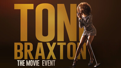 Toni Braxton: Unbreak My Heart Trailer