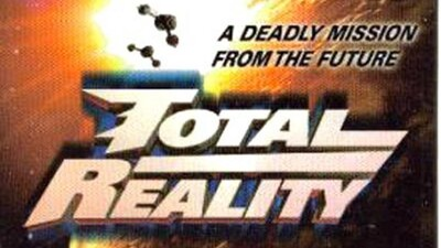 Total Reality Trailer